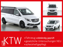 Mercedes camper van Marco Polo V 250 Marco Polo EDITION,Schiebedach,Markise,AH