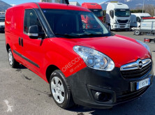 Opel Combo fourgon utilitaire occasion