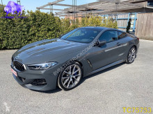 BMW M 850 i xDrive Euro 6 automobile coupè usata