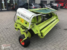 Self Pick-up PU 300 HD