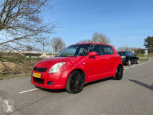 Suzuki Swift 5drs Airco voiture occasion