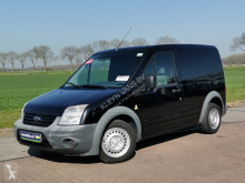 Ford Connect 1.8 furgone usato