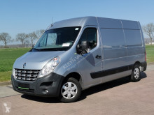 Renault Master 2.3 l2h2 airco 125pk fourgon utilitaire occasion