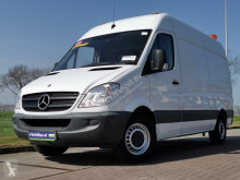 Mercedes Sprinter 311 cdi ac automaat!! fourgon utilitaire occasion