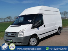 Ford Transit 300 l 2.2 tdci h3l2 fourgon utilitaire occasion