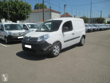Fourgon utilitaire Renault Kangoo express 1.5 DCI 75 ENERGY EXTRA R-LINK