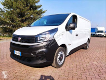 Furgone Fiat Talento 1.6 MJT 120CV