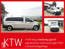Mercedes Vito Vito 116 TourerPro Kombi,Extralang,EURO6D Temp combi occasion