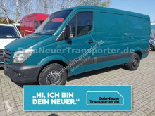Mercedes Sprinter voiture occasion