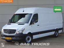 Furgoneta furgoneta furgón Mercedes Sprinter 314 CDI Euro6 L3H2 Airco 3zits 14m3 A/C