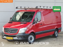 Mercedes Sprinter 316 CDI Automaat Imperiaal Airco Cruise 9m3 A/C Towbar Cruise control fourgon utilitaire occasion