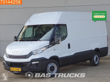 Furgone Iveco Daily 35S14 Automaat L2H2 Airco Cruise PDC 12m3 A/C Cruise control