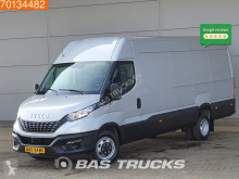 Iveco Daily 35C21 210PK Automaat L3H2 Navi Camera Airco Cruise 16m3 A/C Cruise control фургон б/у