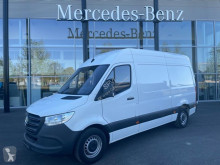 Mercedes Sprinter Fg 314 CDI 37S 3T5 Propulsion фургон б/у