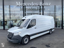 Mercedes Sprinter Fg 314 CDI 43S 3T5 Propulsion 7G-Tronic Plus фургон б/у