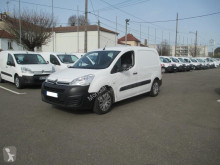 Fourgon utilitaire Citroën Berlingo 20 L1 1.6 BLUEHDI 100 S&S BUSINESS
