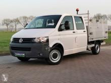 Volkswagen Transporter 2.0 TDI utilitaire benne occasion