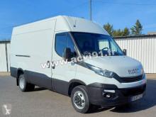 Iveco Daily 35C14V12 furgão comercial usado