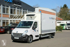 Užitkový vůz s chladničkou Renault Master Carrier Xarios 350/Strom/LBW/FRC/Klima