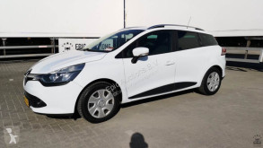 Voiture Renault Clio Estate dCi 90 Energy Expression