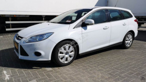 Ford Focus Wagon 1.6 TDCi automobile usata