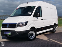 Fourgon utilitaire Volkswagen Crafter 35 2.0 tdi l3h3 140pk!