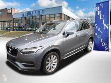 Veículo utilitário carro de sociedade Volvo XC90 2.0 D5 173Kw / 235 Pk Momentum VAN Excl BTW €33.750,- 2-Persoons de Prijs is excl BTW&BPM- 2700Kg trekgewicht