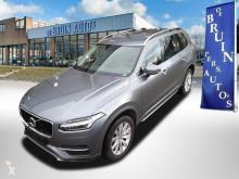 Volvo XC90 2.0 D5 173Kw / 235 Pk Momentum VAN 2 Persoons 2700 Kg Trekgewicht véhicule de société occasion