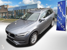 Veículo utilitário carro de sociedade Volvo XC90 2.0 D5 173Kw / 235 Pk Momentum VAN 2 Persoons 2700 Kg Trekgewicht