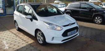 Automobile 4x4 / SUV Ford B-Max SYNC Edition