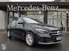 Mercedes B 180 STYLE+LED+NAVI+SPUR+TEMPO +TOUCH+PARK+MBUX carro berlina usado
