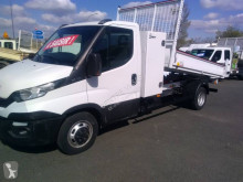 Ribaltabile standard Iveco Daily 35C16