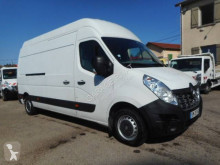 Фургон Renault Master L3H3 DCI 145