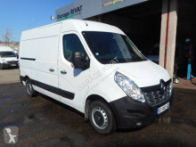 Фургон Renault Master L2H2 DCI 130