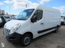 Фургон Renault Master L2H2 2.3 DCI 100