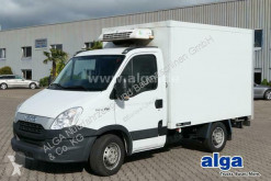 Iveco refrigerated van Daily 35S15 Daily 4x2, ThermoKing V-300 MA, Euro 5