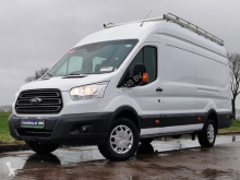 Ford Transit 350 p 130 tdci maxi l4h3 fourgon utilitaire occasion