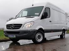 Fourgon utilitaire Mercedes Sprinter 313 cdi l2h2