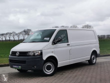 Fourgon utilitaire Volkswagen Transporter 2.0 TDI lang 114 pk ac