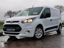 Ford Transit Connect 1.6 tdci 95 trend lo fourgon utilitaire occasion