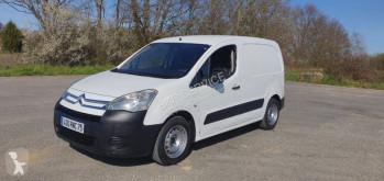 Citroën cargo van Berlingo 1.6 HDi