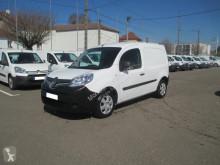 Renault Kangoo express DCI 90 furgone usato