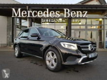 Voiture 4X4 / SUV Mercedes GLC 250d 9G+EXCLUSIVE+PANO+COMAND+360° +TOTW+AHK