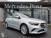 Mercedes B 220d 8G+PROGRESSIVE+MBUX+KAMERA LED+NAVI+SHZ автомобиль с кузовом «седан» б/у