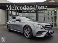 Автомобиль с кузовом «седан» Mercedes E 300 de T AMG+DISTRONIC+WIDE+NAVI+ LED+DAB+SHZ