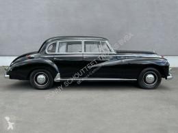 Veículo utilitário Mercedes 300 C Adenauer Limousine 300 C Adenauer Limousine carro berlina usado