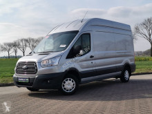 Fourgon utilitaire Ford Transit 2.0 tdci 130 l3h3 trend,