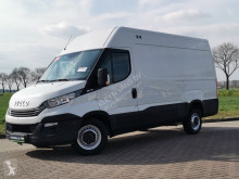 Fourgon utilitaire Iveco Daily 35 S 160 l2h2, airco