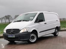 Mercedes Vito 113 furgone usato