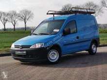 Opel Combo 1.3 CDTI furgone usato